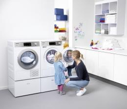 miele-haushaltsgrossgeraete-fuer-bis-zu-drei-waschgaenge-pro-tag-neue-waschmaschinen-und-trockner-von-miele-16774.jpg