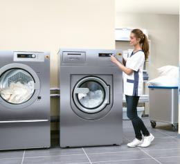 miele-haushaltsgrossgeraete-geburtstags-aktion-von-miele-bis-zu-1200-euro-erstattung-fuer-benchmark-waschmaschinen-15889.jpg