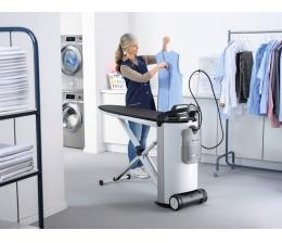 miele-haushaltsgrossgeraete-neues-professional-ironing-board-von-miele-17648.jpg