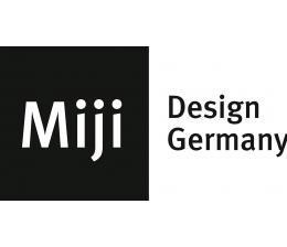 miji-haushaltsgeraete-neuer-dampfbackofen-von-miji-als-kompaktes-3-in1-multitalent-19635.jpg