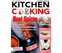 nahrungsmittel-in-der-neuen-kitchen-cooking-best-spices-die-besten-gewuerzmischungen-20667.jpg