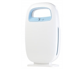 newgen-medicals-gesundheit-fuenf-reinigungsstufen-gegen-staub-milben-bakterien-und-gerueche-neuer-luftreiniger-von-newgen-medicals-14249.jpg