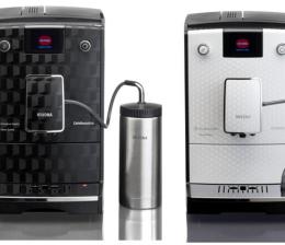 nivona-haushaltsgeraete-app-steuerung-neue-optik-und-mehr-kaffee-aroma-nivona-ueberarbeitet-seine-7er-reihe-11747.png