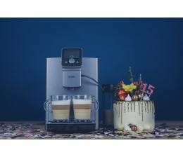 nivona-haushaltsgeraete-nivona-15-jahre-passion-for-coffee-17859.jpg