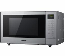 panasonic-haushaltsgeraete-inverter-mikrowellen-mit-quarzgrill-neue-kombi-geraete-von-panasonic-13894.jpg