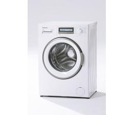 panasonic-haushaltsgrossgeraete-panasonic-waschmaschine-mit-leisem-motor-und-allergiker-programm-feiert-premiere-11672.jpg