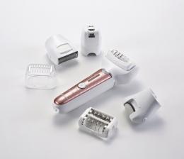 panasonic-koerperpflege-60-neu-designte-pinzetten-panasonic-baut-epilierer-flotte-um-drei-modelle-aus-13849.jpg