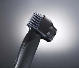 panasonic-koerperpflege-bart-trimmer-von-panasonic-ermoeglicht-rasur-bis-auf-eine-laenge-von-01-mm-15264.jpg