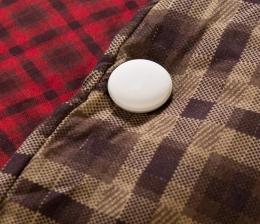 pearl-gesundheit-bluetooth-tracker-ueberwacht-den-schlaf-naturklaenge-als-einschlafhilfe-12186.jpg