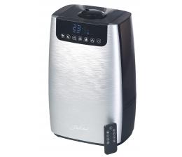 pearl-haushaltsgeraete-2in1-luftbefeuchter-mit-wassertank-fuer-50-stunden-ionisator-und-uv-licht-15334.jpg