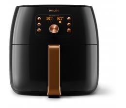 philips-gesundheit-ifa-2019-airfryer-xxl-von-philips-mit-smart-sensing-technologie-16119.jpg