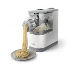 philips-haushaltsgeraete-450-gramm-nudelteig-in-18-minuten-neuer-pastamaker-von-philips-13393.jpg