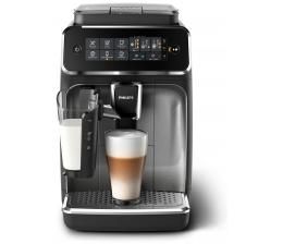 philips-haushaltsgeraete-die-neuen-kaffeevollautomaten-serien-3200-2200-und-1200-von-philips-15721.jpg