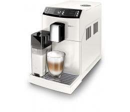 philips-haushaltsgeraete-fuenf-kaffeespezialitaeten-auf-knopfdruck-schicker-vollautomat-von-philips-in-weiss-13492.jpg