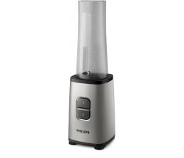 philips-haushaltsgeraete-mini-standmixer-von-philips-fuer-flotte-smoothies-06-liter-trinkflasche-ist-dabei-16169.jpg
