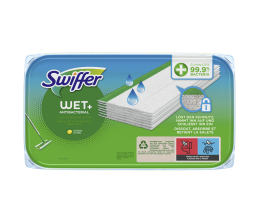 produktvorstellung-antibakterielle-feuchte-bodentuecher-von-swiffer-gruener-scheuerstreifen-20539.png
