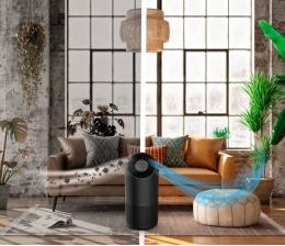 produktvorstellung-hama-luftreiniger-mit-dreifach-filter-und-sprachsteuerung-20588.jpg