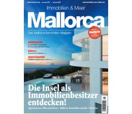 produktvorstellung-immobilien-und-meer-mallorca-neues-magazin-ist-da-15641.png