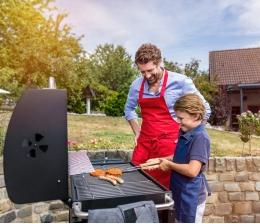 produktvorstellung-mellerud-sagt-schmutzigen-grills-den-kampf-an-spezieller-haftschaum-20304.jpg