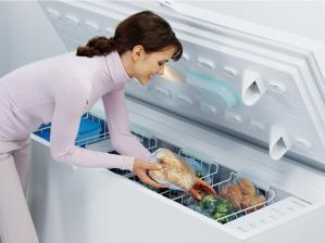 ratgeber-auch-kuehlschrank-waschmaschine-und-co-brauchen-einen-fruehjahrsputz-17099.jpg