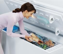 ratgeber-der-fruehjahrsputz-steht-an-so-arbeiten-auch-kuehlschrank-waschmaschine-und-co-zuverlaessig-10569.jpg