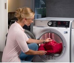 ratgeber-der-wasch-ratgeber-temperatur-beladung-und-das-richtige-programm-20526.jpg