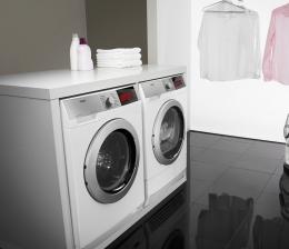 ratgeber-die-waschmittel-frage-wie-viel-ist-zu-viel-so-dosieren-sie-richtig-9744.jpg