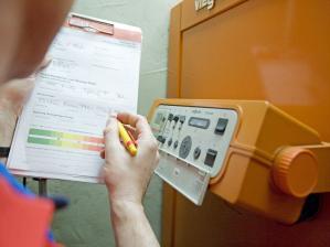 ratgeber-energieeffizienzlabel-fuer-heizanlagen-energieverbrauch-senken-und-umwelt-schonen-10630.jpg