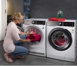 ratgeber-nachhaltig-waschen-so-sparen-sie-co2-und-schonen-die-kleidung-17187.jpg