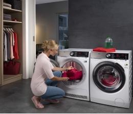 ratgeber-so-arbeitet-ihre-waschmaschine-am-effektivsten-maximale-sauberkeit-minimale-energie-14961.jpg