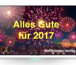 ratgeber-wir-wuenschen-ihnen-alles-gute-fuer-das-neue-jahr-2017-10352.jpg