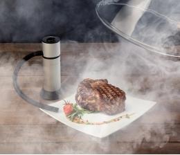 rosenstein-und-soehne-haushaltsgeraete-portable-kaltrauch-raeucherpistole-von-rosenstein-und-soehne-fuer-steak-fisch-gemuese-und-kaese-20674.jpg