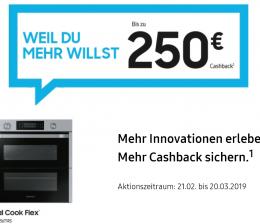 samsung-haushaltsgeraete-kuehlen-waschen-kochen-saugen-und-spuelen-cashback-aktion-bei-samsung-bis-zum-20-maerz-15373.png