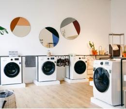 samsung-haushaltsgeraete-wenn-eine-neue-waschmaschine-her-muss-5-tipps-zum-kauf-13291.jpg