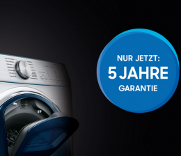 samsung-haushaltsgrossgeraete-bis-ende-maerz-samsung-gewaehrt-kaeufern-einer-quickdrive-waschmaschine-5-jahre-garantie-13770.png