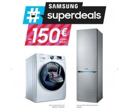 samsung-haushaltsgrossgeraete-fuer-waschmaschinen-kuehschraenke-und-trockner-samsung-zahlt-bis-zu-150-euro-zurueck-12322.jpg