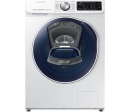samsung-haushaltsgrossgeraete-neue-waschtrockner-und-waschmaschinen-von-samsung-15369.png