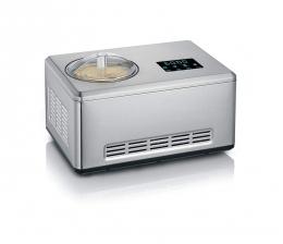 severin-haushaltsgeraete-eis-sorbet-und-joghurt-2-in-1-eismaschine-von-severin-mit-kompressor-15839.jpg