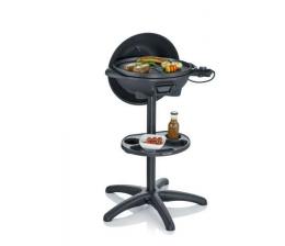 severin-haushaltsgeraete-grill-mit-drei-saucen-severin-bietet-fuenf-aktionsmodelle-an-14131.jpg
