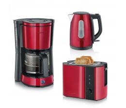 severin-haushaltsgeraete-in-fire-red-metallic-wasserkocher-toaster-und-kaffeemaschine-von-severin-15513.jpg