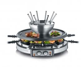 severin-haushaltsgeraete-kombigeraet-von-severin-fuer-raclette-und-fondue-15037.jpg