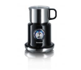 severin-haushaltsgeraete-typeswitch-filterkaffeemaschine-von-severin-mit-aroma-anpassung-15109.jpg