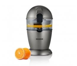 severin-haushaltsgeraete-voll-automatische-zitruspresse-von-severin-fuer-limette-oder-grapefruit-14657.jpg