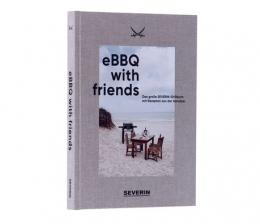 severin-produktvorstellung-neues-severin-grillbuch-ebbq-with-friends-mit-rezepten-aus-der-sansibar-20646.jpg