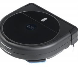 sichler-haushaltsgeraete-der-saugt-und-wischt-putzroboter-pcr-8800app-von-sichler-15872.jpg