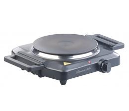 sichler-haushaltsgeraete-kompakte-kochplatte-mit-1500-watt-fuer-alle-topf-arten-und-pfannen-17111.jpg