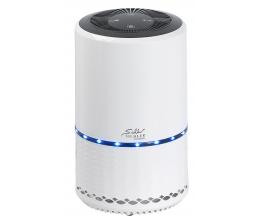 sichler-haushaltsgeraete-luftreiniger-bekaempft-staub-schimmel-und-gerueche-mit-hepa-und-carbon-filter-15829.jpg