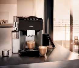 siemens-haushaltsgeraete-kaffeevollautomat-von-siemens-mit-dampfreinigung-und-smartphone-steuerung-16428.jpg