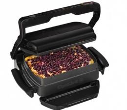 tefal-haushaltsgeraete-der-grillt-und-backt-tefal-optigrill-snacking-und-baking-11974.jpg