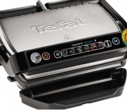 tefal-haushaltsgeraete-neuer-kontaktgrill-von-tefal-jetzt-auch-mit-bluetooth-und-app-kontrolle-13234.jpg